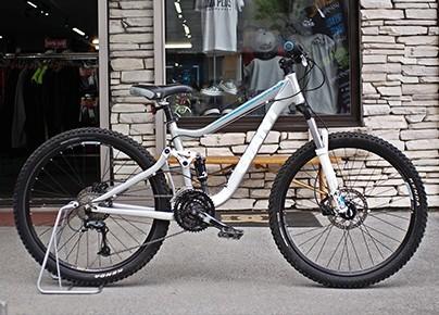 Niseko Sports Bikes