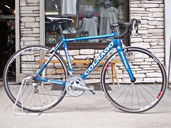 Niseko Sports 自行車