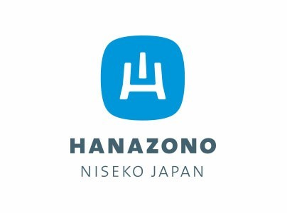 Hanazono Powder Guides - Resort Operated