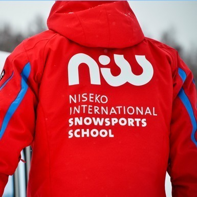 Niseko international snowsports school niss